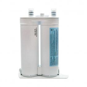 Filtro Interno Electrolux Side By Side - 40396401