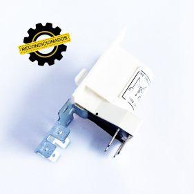 Filtro Linha Secadora De Roupas Electrolux CAP 2X4 ST11 ST10 - 302360700001 Recondicionado