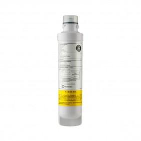 Filtro Para Purificador De Água Electrolux PE10B PE10X -  80000703