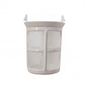 Filtro Pega Fiapos Para Lavadora De Roupas Electrolux - 67493304