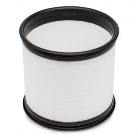 Filtro Permanente de Polipropileno Para Aspirador H103 - 65701001I