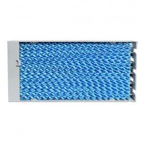 Filtro Umidificação Completo Para Climatizador De Ar Electrolux - Y3001007100