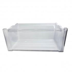 Gaveta De Legumes Para Refrigerador Electrolux DFW51 DW51X DWN51 DWX51 - 70296156