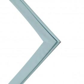 Gaxeta Com Aba Para Freezer Horizontal Electrolux - 67300656