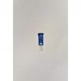 Indicador Funcionamento Forno Electrolux  OE7MX OE7MB - 261201500440 - Seminovo
