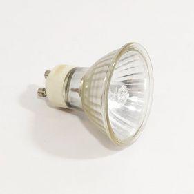 Lâmpada Halogena 60C 70C 90C Coifa Electrolux - E694075 Seminova