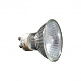 Lâmpada Halogena Para Coifa Electrolux - E694075