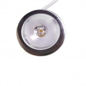 Lâmpada Led Coifa Electrolux 90cit Original Bivolt - 69412165