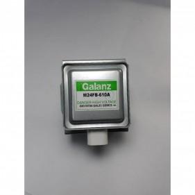 Magnetron Microondas Electrolux 900W 2450MHZ Bivolt - 64502860 RECON
