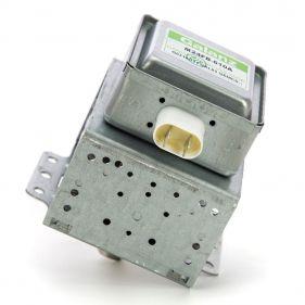 Magnetron Microondas Electrolux 900W 2450MHZ Bivolt - 64502860