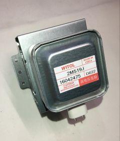 Magnetron Para Microondas Mec41 Electrolux - 64503002