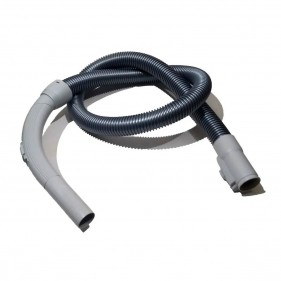 Mangueira Completa Para Aspirador Mobi Electrolux -  Mbl10031