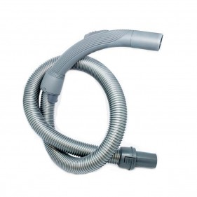 Mangueira Completa Para Aspirador Nano11 Electrolux - Nan11031