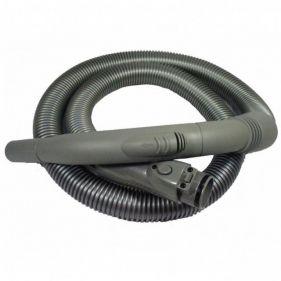 Mangueira Completa Para Aspiradores Electrolux 1,7M D32 - LT004432