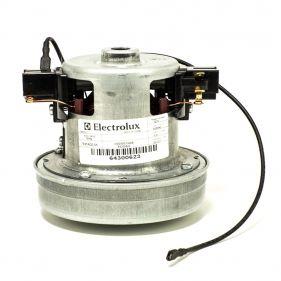 Motor 127v Aspirador Trio 1100W Electrolux - 64300623