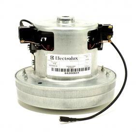Motor Aspirador De Pó Electrolux Maxtrio 110v MAXT2 MAXT3 - 64300631 A18215001