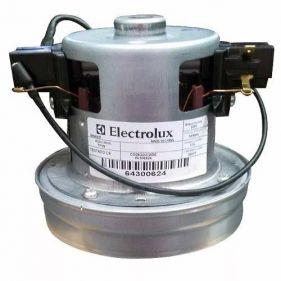 Motor Aspirador Electrolux  1100W 220V - 64300624