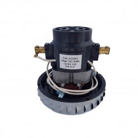 Motor Aspirador Pó Electrolux BPS 1S 220V - 64503052