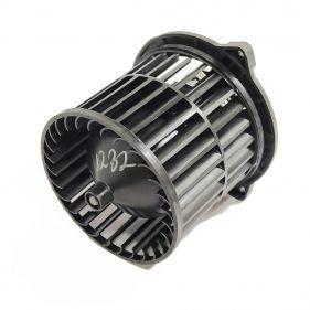 Motor Caixa Evaporadora Fiat Uno / Premio / Elba / Fiorino Com Ar - 003981