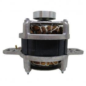 Motor Com Polia Para Lavadora Top Load Eletrolux 127V 60HZ - 70202082