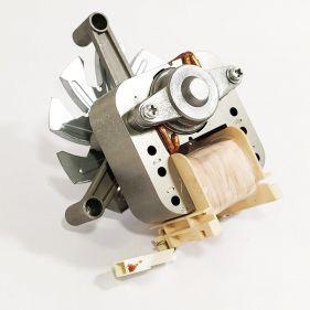 Motor Do Ventilador Microondas Electrolux MEF41 MEG41 220v - 64502178 Seminovo