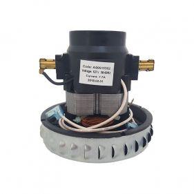 Motor Para Aspirador De Pó Electrolux 127v BPS 1S AWDFS GTCAR A10N1 GT20N GT30N AWD01 GT20P AQP20 - A99515302