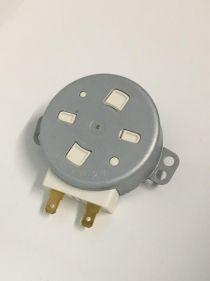 Motor Para Prato Giratório Do Microondas Me18s 127V Electrolux  - 00300976