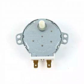 Motor Prato Giratório Microondas 127v Electrolux - 64376913