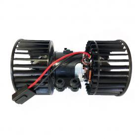 Motor Ventilador Automotivo Gmv Vw Constellation 24v GMV VW - 021352