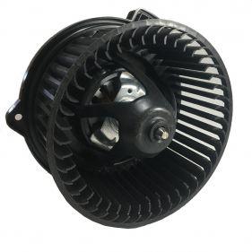 Motor De Caixa Evaporadora G3 G4 C/ Ar Original Bosch