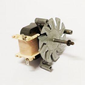 Motoventilador Forno À Gás Electrolux 220v OG8DX - 261204100130