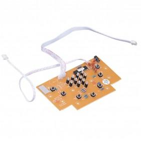 Placa de Interface Bivolt para Climatizador Consul- 326067075