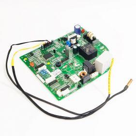Placa De Potência Ar Condicionado Split Electrolux BI22F - 30148056 - Seminovo