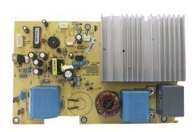 Placa De Potência Para Fogão Cook Top Indução ICP30 127V - A13278101
