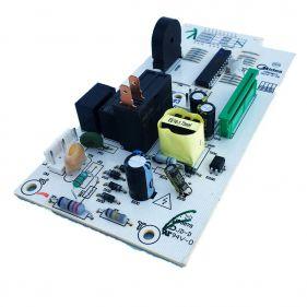 Placa De Potência Para Forno Microondas MTD30 Electrolux Bivolt - 70002929