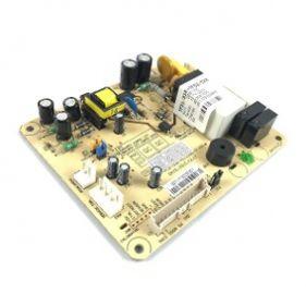 Placa de Potência Para Geladeira Electrolux TF51 TF51X TF52X TF52 DF53 DF54 DW54X DF53X DF54X - A02021005