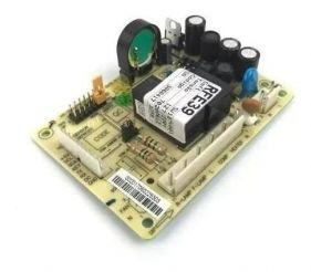 Placa De Potência Para Geladeira Rfe39 Electrolux - 70202612