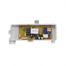 Placa De Potência Para Lavadora De Roupas BWG11 Brastemp 127V - W10416690