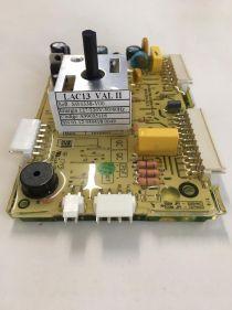 Placa De Potência Para Lavadora Electrolux Lac13 - A99035116
