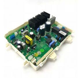 Placa De Potência Para Lavadora LSI11 Electrolux 127V - PRPSSWLG01