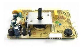 Placa De Potência Para Lavadora Lt13b Electrolux - A99035102