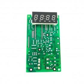 Placa De Potência Para Micro-ondas Mex55 Electrolux 127V - PKMPMSKN10