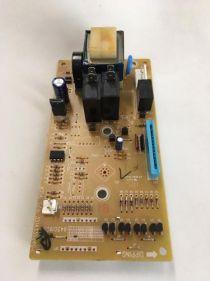 Placa De Potência Para Microondas Mef41 Electrolux - 70001740