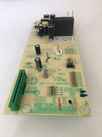 Placa De Potência Para Microondas MI41T Electrolux - A02343101