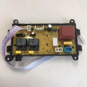 Placa De Potência Para Secadora Svp10 Electrolux 127V - GYJ448EDQ12