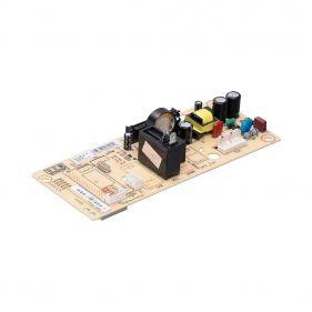 Placa Eletrônica 20L para Microondas Consul 127V - W11049115