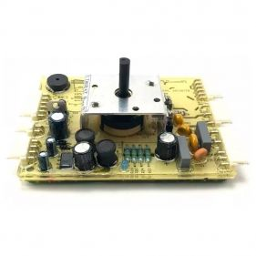 Placa Eletrônica Electrolux Lt09b 70203219