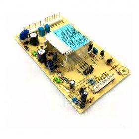 Placa Eletrônica Lavadora Electrolux Lt12 64800265