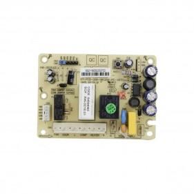 Placa Eletrônica Original Para Refrigerador Electrolux DF35A DF34A DF35X -  41003893 64594063