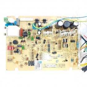 Placa Eletrônica Para Aquecedor De Água Electrolux - 413020200063